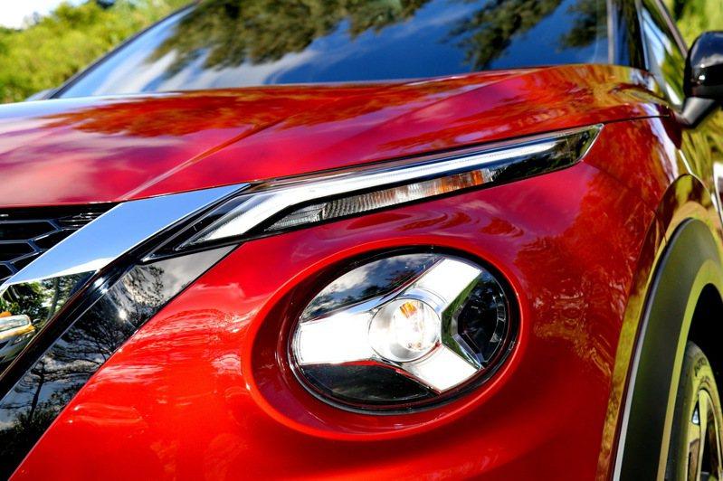 國際車廠跨海提告,汽車零組件產業希望台灣納入「維修免責條款」聲浪日益增大。聯合報系資料照片