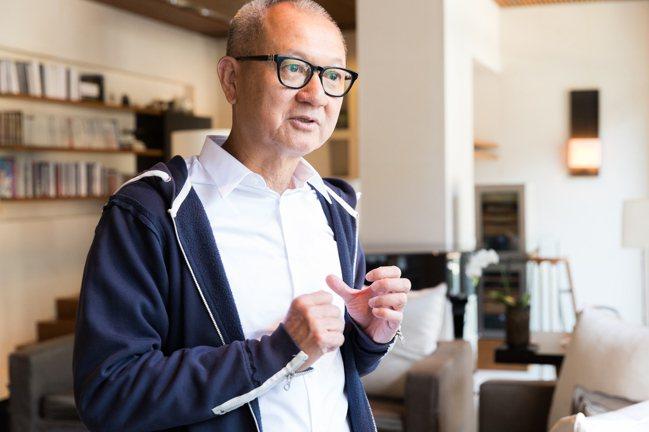 蘇富比將於10月9日舉辦「酩香流傳:陳泰銘顯赫窖藏」。圖/蘇富比提供