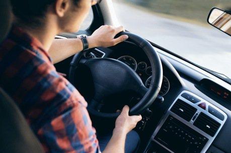 J.D. Power研究調查 原來這件事是美國新車車主最常見的問題