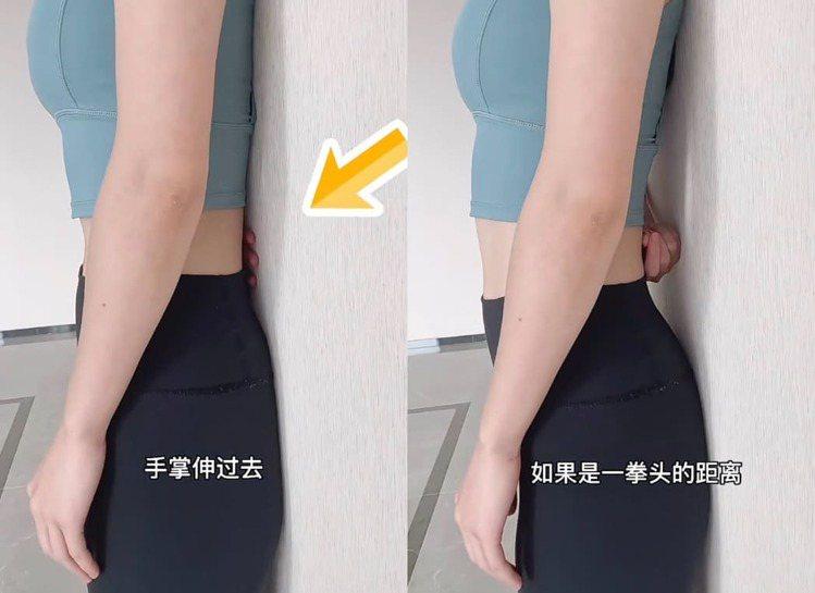 圖/儂儂提供 Source:minno@小紅書
