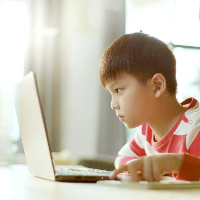 聯想、華為今(13)日紛紛宣布在台推出新款平板電腦。圖/聯想提供