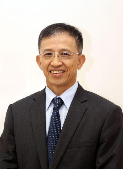 衛福部社會保險司長商東福指出,新藥新科技預算占比雖高,卻是必要。記者曾吉松/攝影