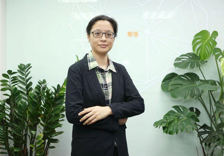 台灣病友聯盟理事長吳鴻來指出,當新藥有效,病人一定會想用。記者曾原信/攝影