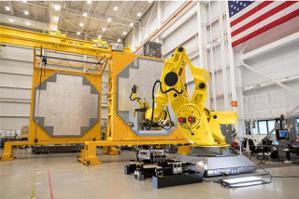 現代千里眼:美國海軍神盾雷達的演進
