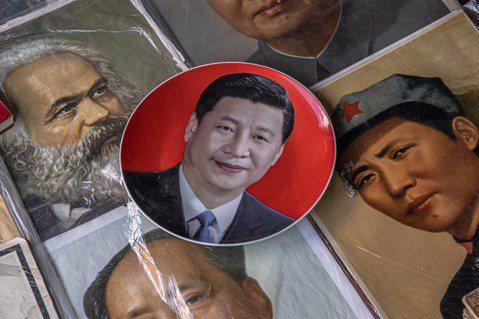 盧郁佳/從朱元璋到習近平:兔死狗烹的中國偶像黃昏已來臨