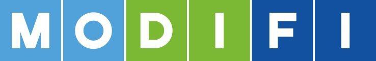 MODIFI籌集 2,400萬美元股本  為中小企打造環球貿易管理樞紐