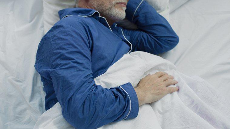多項研究發現高血壓控制與阻塞型睡眠呼吸中止症治療高度相關,臨床上更有多位病患的慢...