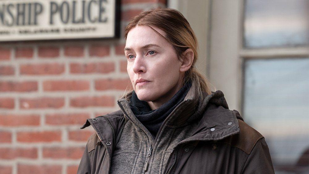 凱特溫絲蕾在HBO「東城奇案」中的演技極受好評。圖/摘自imdb