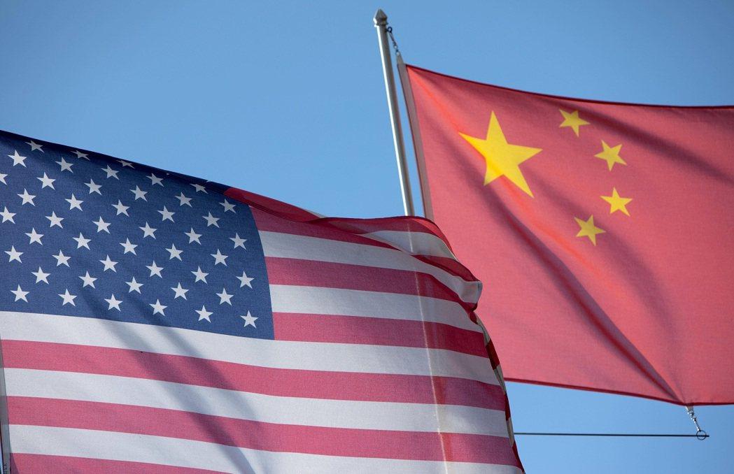 美國史丹福大學一群教授發表一封日前簽署的公開信,要求聯邦司法部結束「中國行動」計...