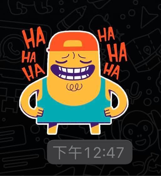 圖/擷自苗可麗臉書