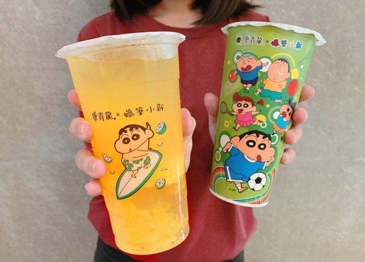 圖/康青龍提供