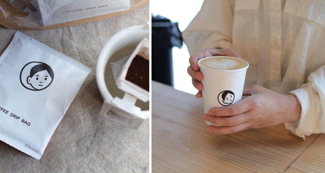 台南「鷲田咖啡吧」將於9/18至9/19在「SOME PLACE」展覽現場限時開...