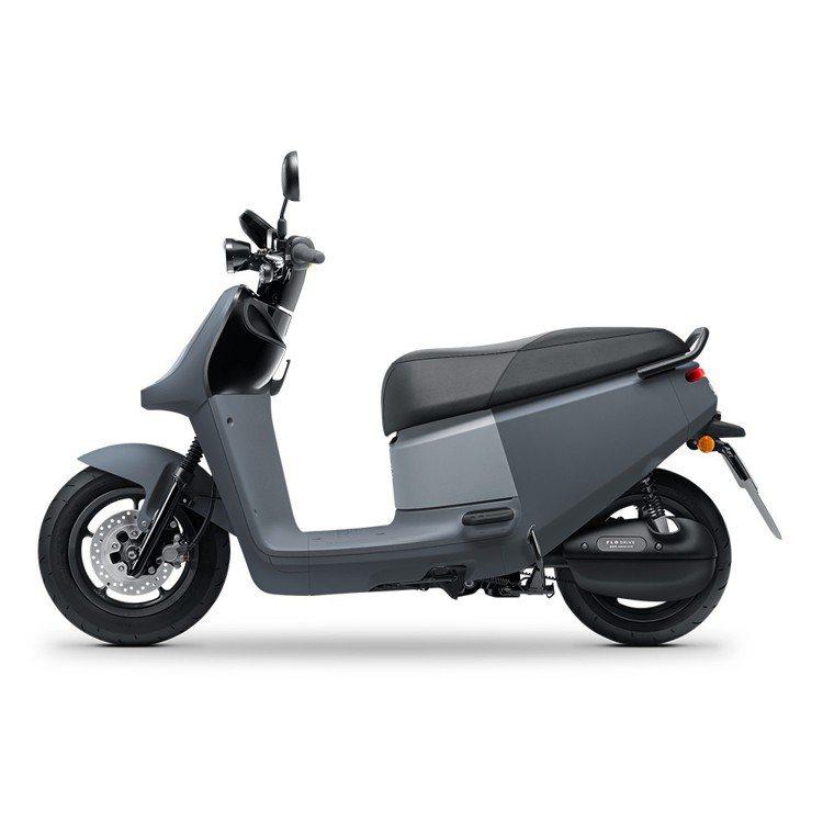 Gogoro VIVA XL BELT,PChome 24h購物即日起至10月3...