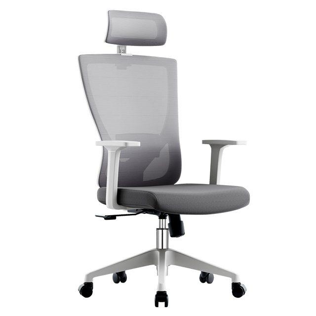 IONRAX Y20電腦椅,PChome 24h購物即日起至10月15日特價2,...