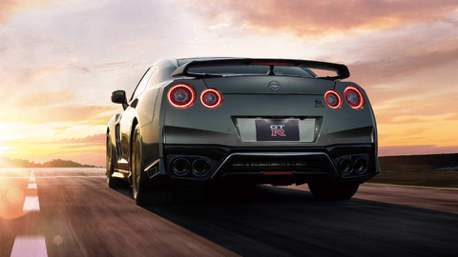 無法通過澳洲最新碰撞法規 Nissan GT-R今年11月正式從澳洲消失!