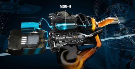Mercedes希望Porsche能加入F1 因此能為引擎做出必要妥協!