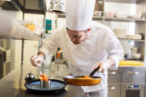 從食物到料理,「吃」被賦予了更多意義。示意圖/ingimage 提供