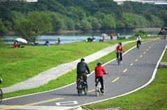換屋族疫後新思維 看得見的公園、水岸、公設等條件最受青睞