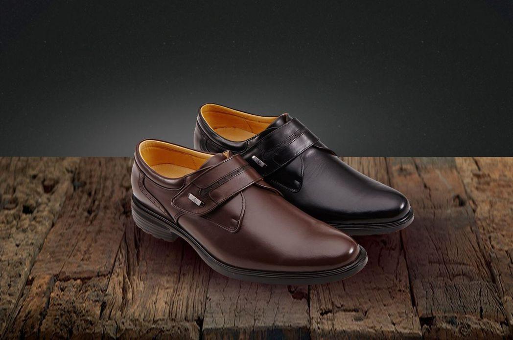 本土品牌阿瘦皮鞋以足健康自許,以最適合台灣人的足型推出內外兼備的舒適鞋款,工作、...