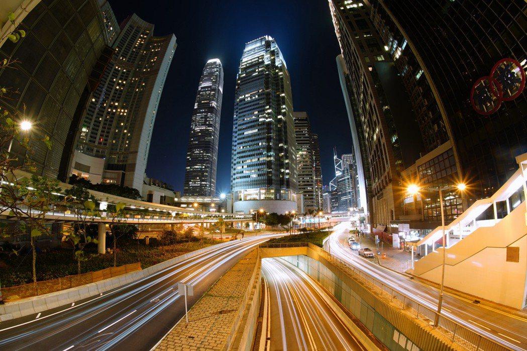 美國傳統基金會今年起將香港從「全球經濟自由指數」排名中除名,不過,另一份調查,菲...