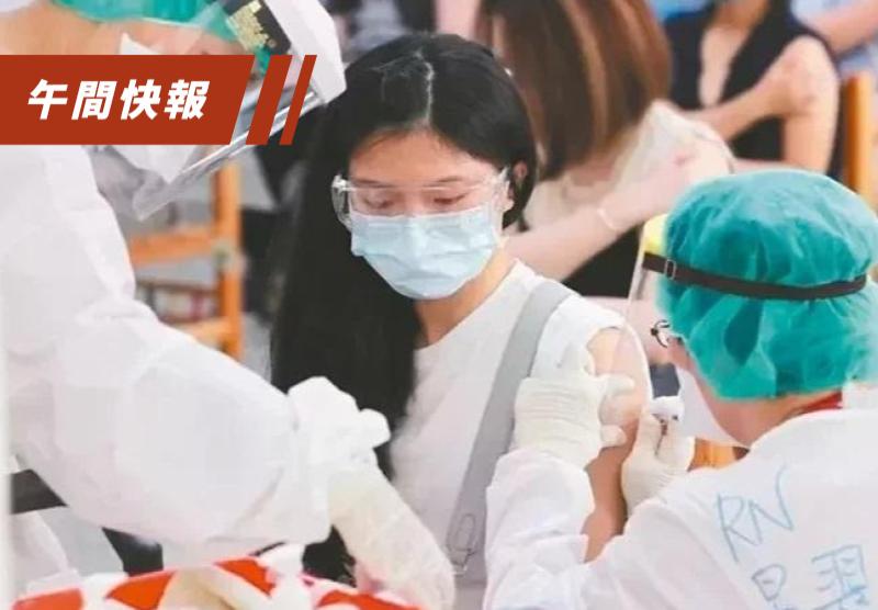 台灣自購的莫德納疫苗將陸續到貨,除了明天預計將抵台108萬劑,從近期到10月底之前,將有400萬劑到貨。圖/聯合報系資料照片