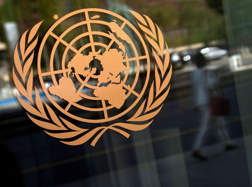 聯合國貿易和發展會議(UNCTAD)預估,全球今年預料經歷近五十年來最快的經濟復...