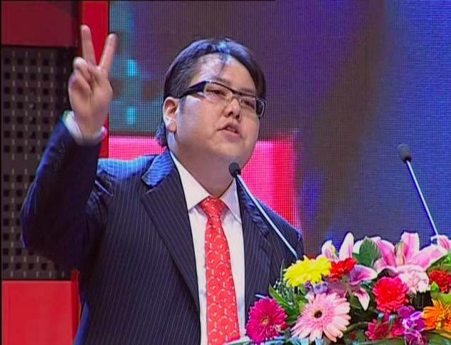 海鑫鋼鐵集團前董事長、山西前首富李兆會,欠下巨額債務近人民幣10億元,如今下落不...