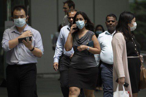 雅痞感冒真的是一種疾病嗎?有病沒病到底誰說了算?