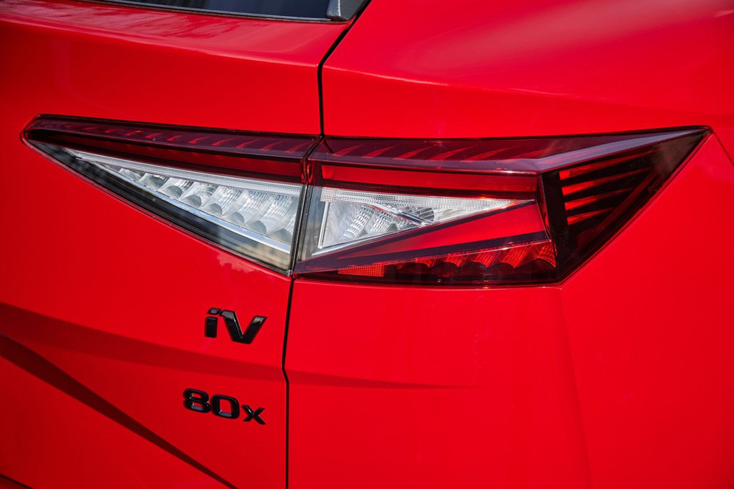 ŠKODA iV電動車系目前涵蓋了插電式油電混合車型與純電動車。 摘自ŠKODA