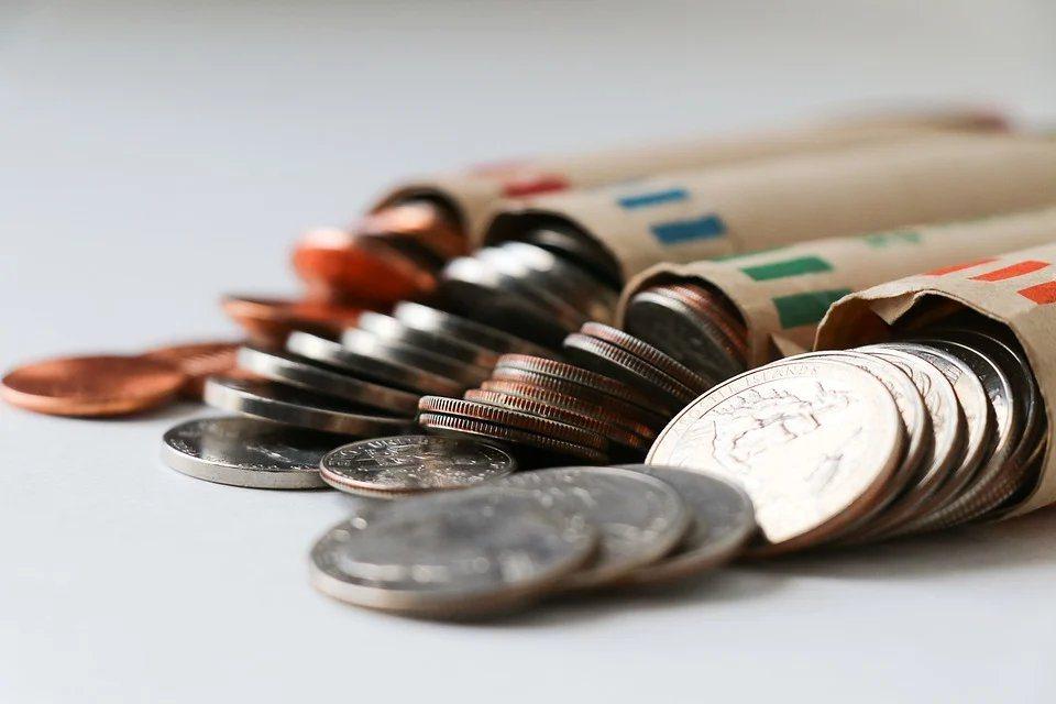 存錢之道看似簡單,但你必須有意識的存、有計畫的存,並且持續的存。 圖/pixab...