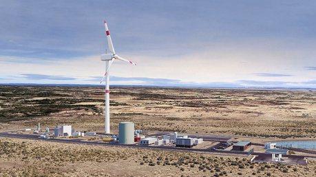 看好合成燃料未來趨勢!保時捷與西門子能源攜手建造新燃料工廠