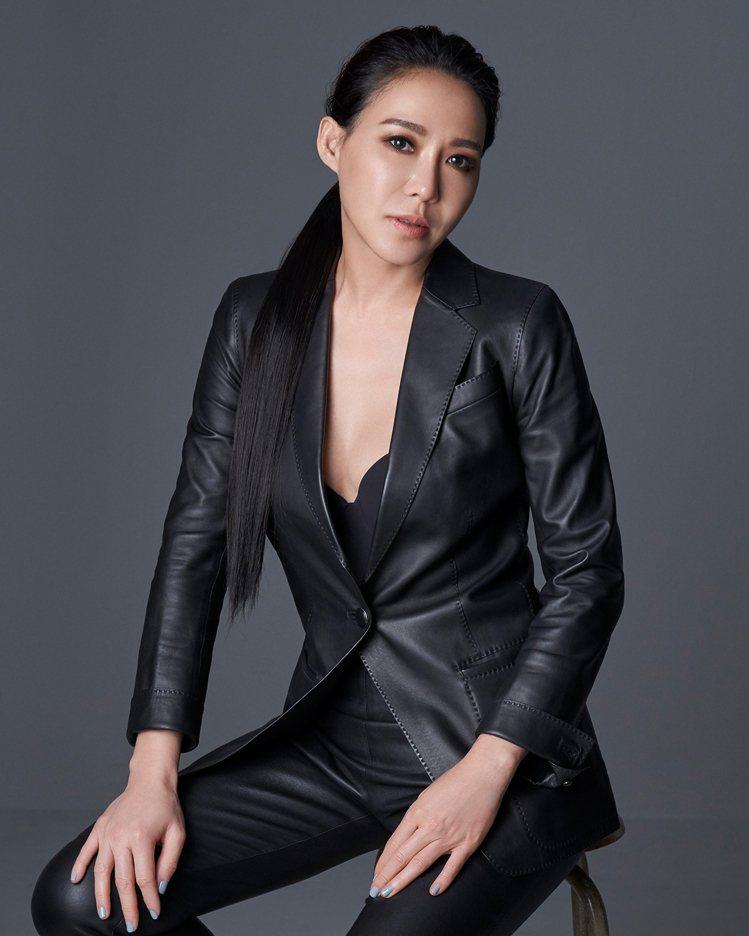 珠寶藝術家Cindy Chao。圖/CINDY CHAO The Art Jew...