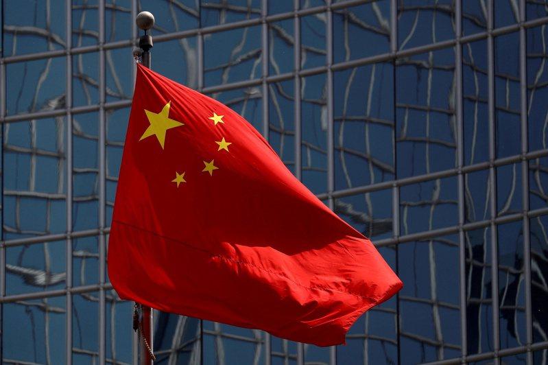 中國大陸商務部長王文濤昨向「全面與進步跨太平洋夥伴關係協定(CPTPP)」負責保存協定的會員國紐西蘭遞交加入申請函,正啟動加入CPTPP的談判。路透