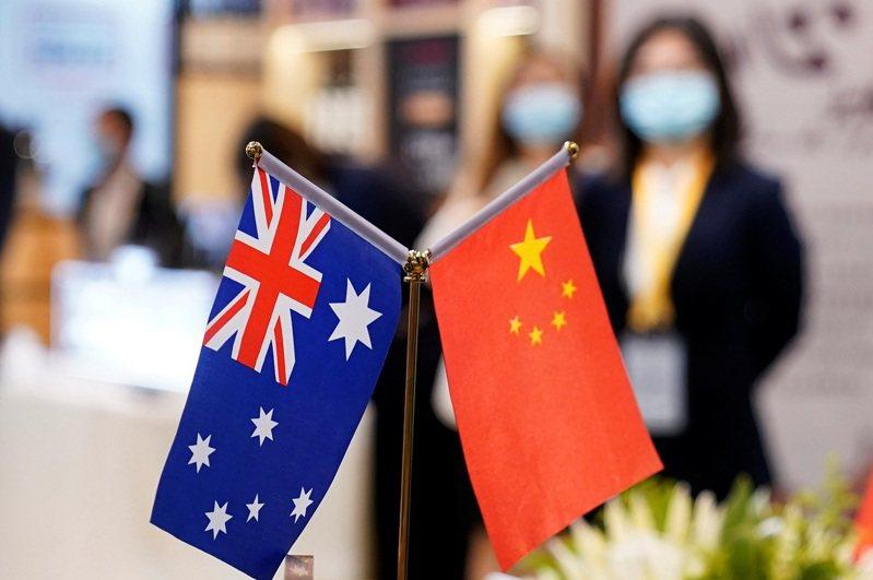 澳洲貿易部長特漢示,澳洲將反對中國大陸爭取加入CPTPP,直到中方停止貿易打擊澳方出口與恢復兩國部長級接觸為止。路透