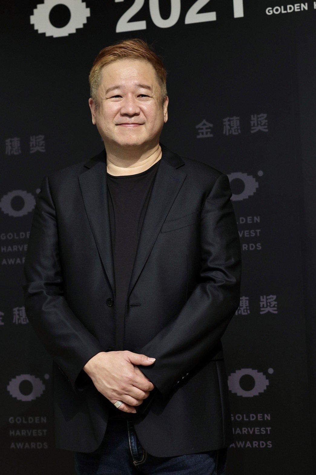 瞿友寧。記者李政龍/攝影