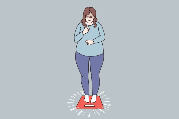 權權威期刊《Science》發現,其實人體基礎代謝率以及每日能量消耗,從 20 ...