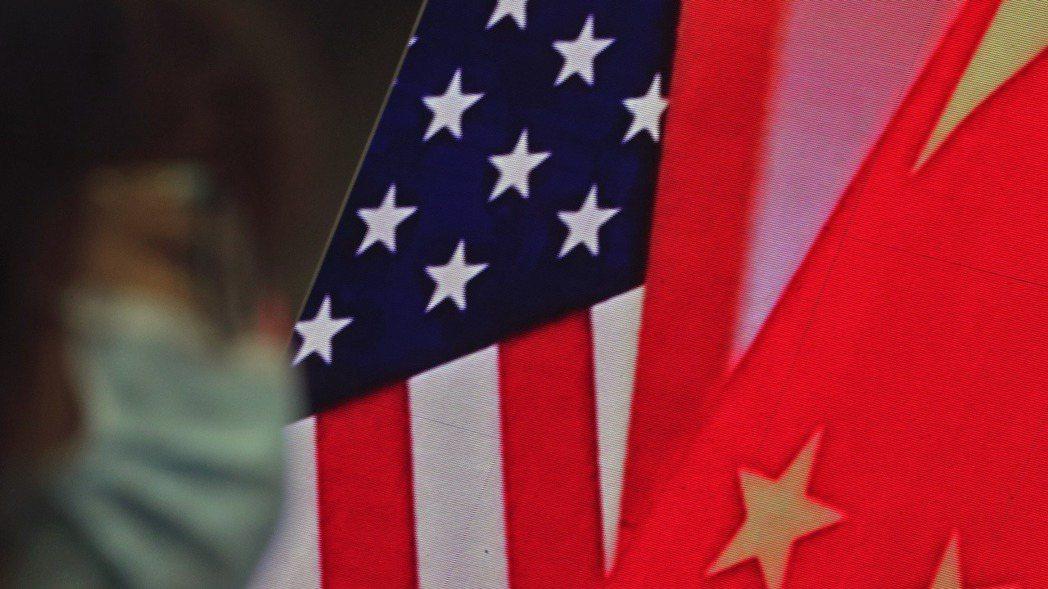 根據貝恩公司最新報告,2016至2020年間,美中兩國之間的直接投資總額大減75...