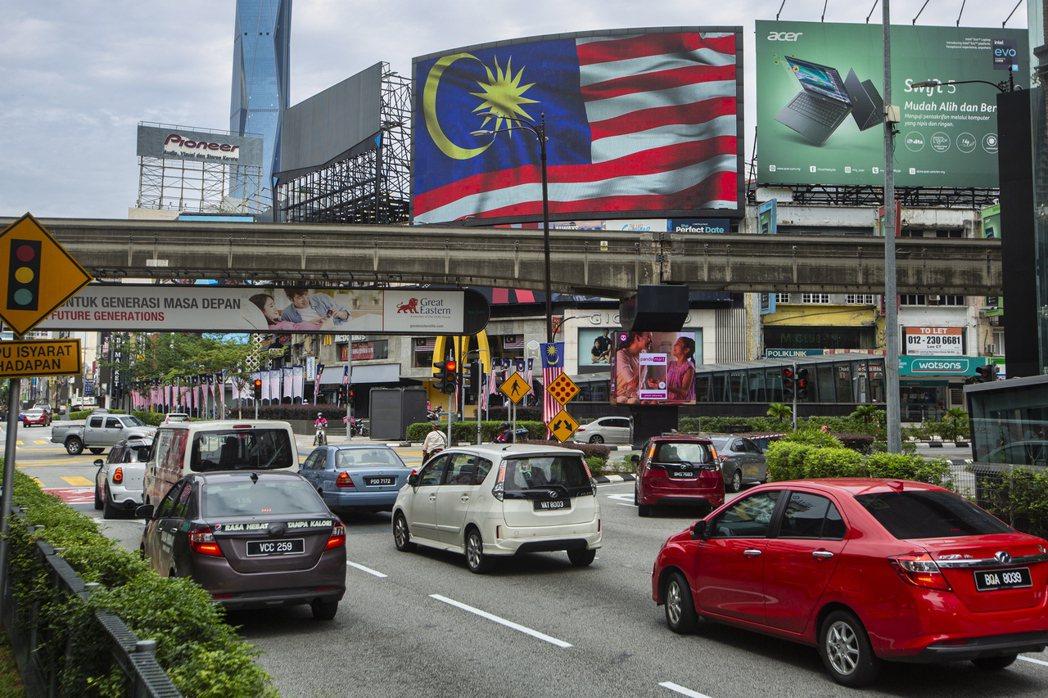 馬來西亞和印度明年經濟活動的復甦速度可望比先前預估更快。歐新社