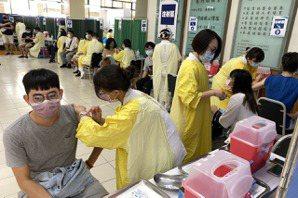 知的權利衝突:政府該開放民眾自費檢驗新冠肺炎抗體嗎?
