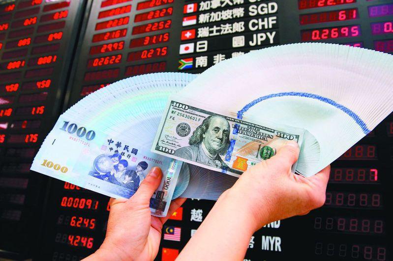 有保險業者並認為,在今天高風險時代下,信託可望成為民眾優先考量的財務管理工具。 報系資料照片