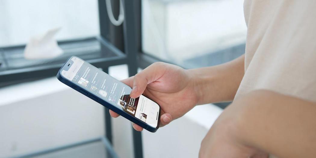 蘋果熱銷單機iPhone 12(128G)一枝獨秀,蟬聯10個月冠軍寶座。 傑昇...