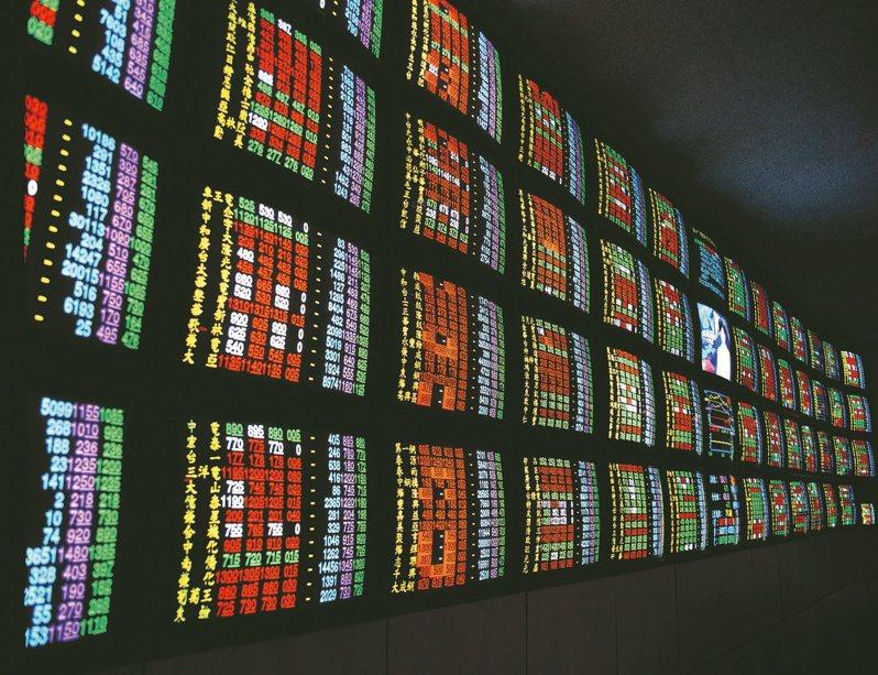 台股22日早盤受陸最大地產開發商恒大集團爆發財務危機,導致假期期間國際股市出現回檔中,出現補跌走勢,早盤呈跳空開低,盤中跌幅超過400點。  本報系資料庫