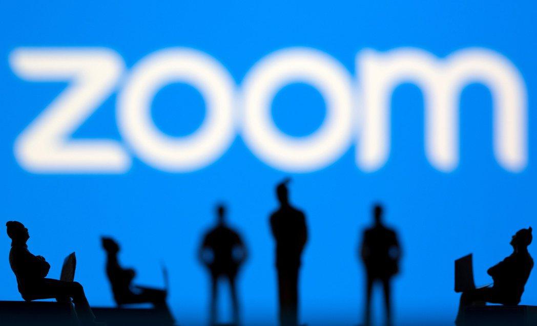 美國司法部主導的專家小組,正對視訊軟體Zoom收購美國客服軟體業者Five9展開...