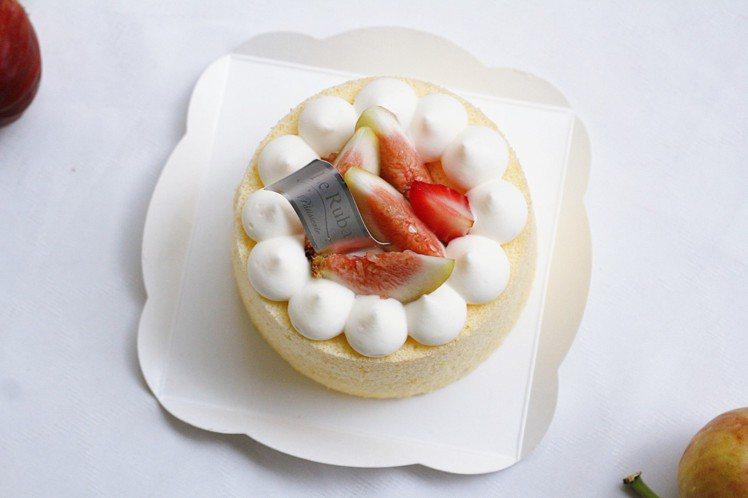 「500fu職人體驗坊-法朋烘焙甜點坊:蛋糕裝飾手作教學」,學員將可以學習裝飾無...