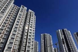 大陸官媒指,剛需購房者易受調控政策誤傷,需保障買樓需求。新浪網