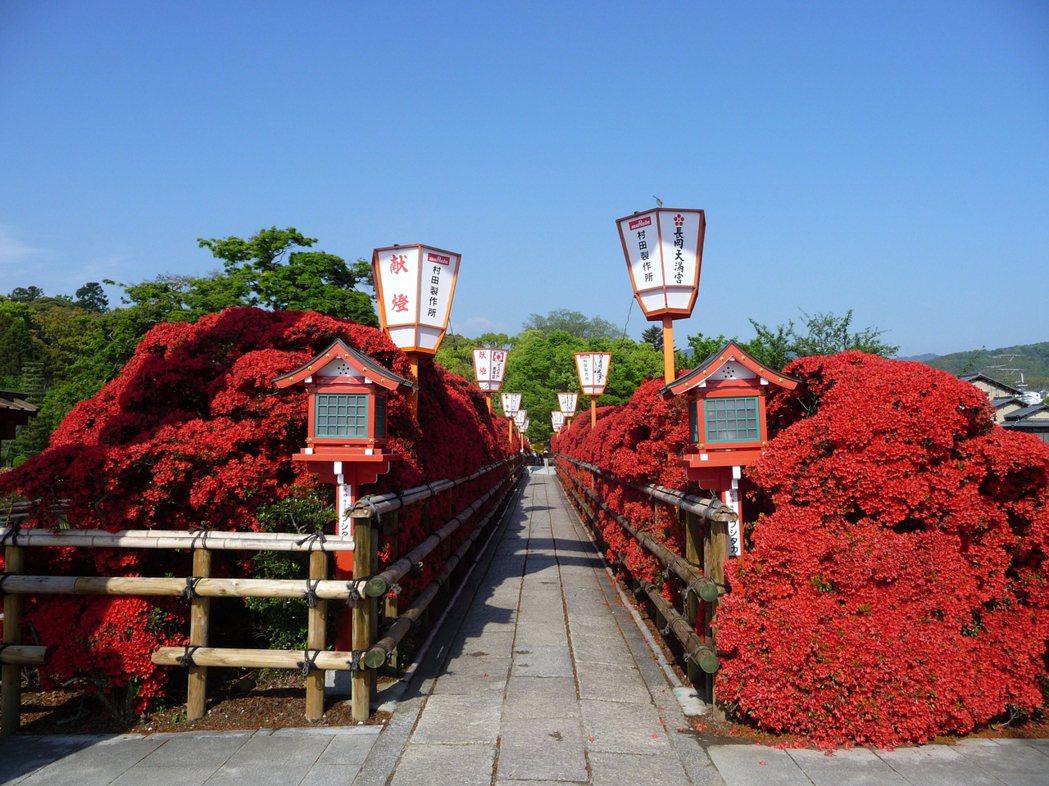 SOGO百貨忠孝館的秋季京都展將一次滿足大家的旅遊慾和購物慾。圖/遊日本有限公司...