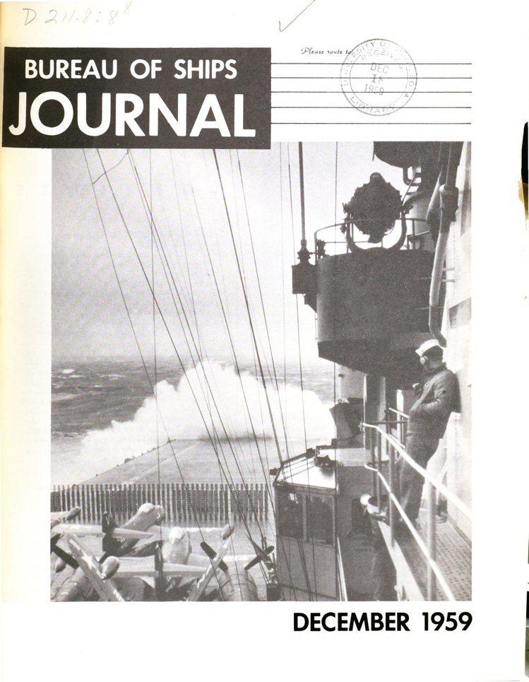 BULOVA在50年代受到美國海軍的託付,要設計出能適應於水中處理各類爆炸品所使...