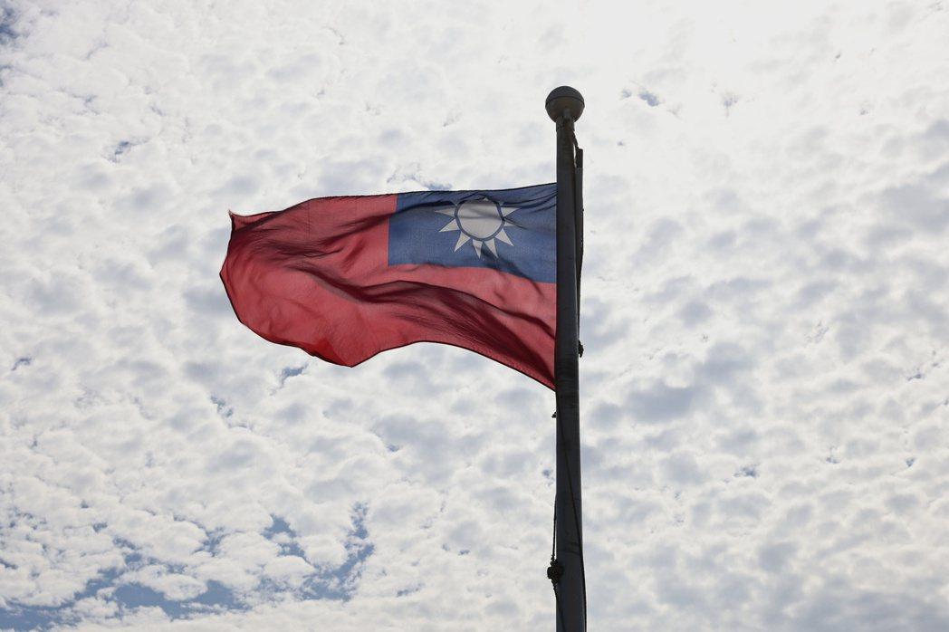 彭博引述知情人士報導,台灣已遞交加入「跨太平洋夥伴全面進步協定」(CPTPP)的...