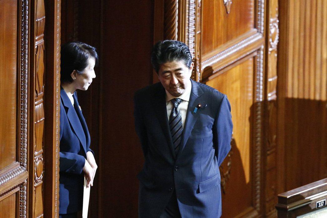 早前的日本政治分析認為,安倍晉三推出高市早苗,或許是為了狙擊岸田文雄、好讓河野坐...
