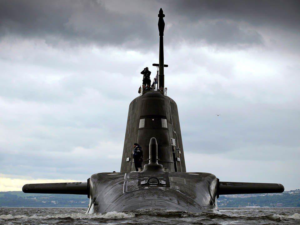 為了因應來自中國的崛起壓力與日漸重要的太平洋戰略,澳洲政府早從2007年開始就一...